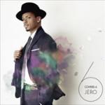 ジェロ 新アルバム「カバーズ6」配信中!「およげ!たいやきくん」もカバー!