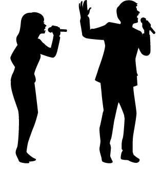 演歌歌手になる方法記事画像