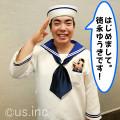 鉄道マニアの演歌歌手誕生!2013年最も気になる新人・徳永ゆうき記事画像01