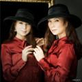 八代亜紀「MU-JO/愛しすぎる女/  残心/赤い街 」ジャケット画像