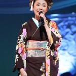 多岐川舞子 デビュー25周年記念リサイタル開催! あの人もゲストに!?