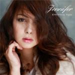 11月20日、ジェニファーさんが新曲を発売!第2弾シングルは甘く美しいクリスマスソング♪