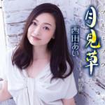 2013年12月4日、西田あいさんが新曲を発売しました!