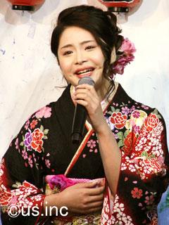 歌恋カレン 新曲「栞」キャンペーン