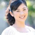 kudou_ayano