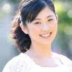 工藤あやの 19歳のフレッシュな新人女性演歌歌手がデビュー!