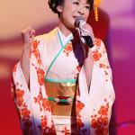 岩本公水 20周年記念コンサートを埼玉県小川町で開催 町長も応援に