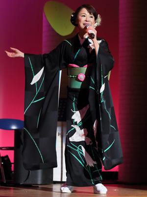 岩本公水 20周年記念コンサート
