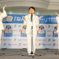 20140226hayabusa01_480