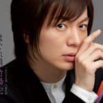 2014年3月5日、竹島 宏さんが新曲を発売しました!