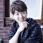 【動画】韓国人歌手パク・ジュニョンが赤穂観光大使に選ばれた意外な理由とは?
