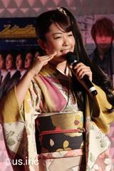 第12回クラウン火曜ライブ 桜井くみ子