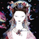 2014年4月23日、石川さゆりさんが新しいアルバムを発売しました!