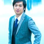 新曲「ふるさとの空遠く」も好調なイケメン演歌歌手・松原健之さんに取材してきました!