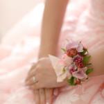 結婚式でカラオケ・BGMにおすすめの演歌とは?【お祝い演歌の定番】