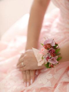 wedding240