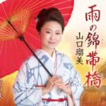 2014年6月18日、山口瑠美さんが新曲を発売しました!