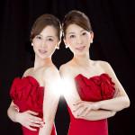 新曲「東京・難破船」が発売!姉妹デュオ・黒木姉妹さんに取材を行いました!