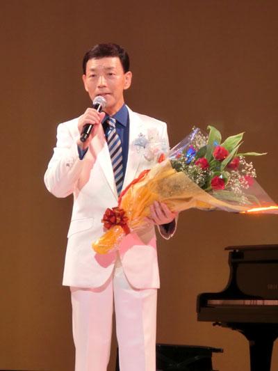 20140728渥美清コンサート画像