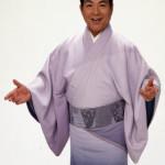 【動画】本日7月19日は、三波春夫さんの誕生日!父の歌謡浪曲にのせ、実娘・三波美夕紀さんが舞う