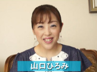 20140723yamaguchi