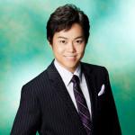 デビュー6年目突入!イケメン演歌歌手・三山ひろしさんに取材を行いました!