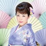 新曲「女の夜雨」が2014年7月23日に発売!本日、山口ひろみさんに取材を行いました!
