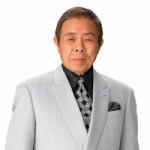 ついに最終公演!北島三郎さん特別公演~これまでの演目と劇中歌~