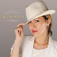 KANA「KANA・Best」
