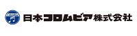日本コロムビア株式会社ロゴ