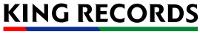 キングレコード株式会社ロゴ