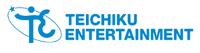 株式会社テイチクエンタテインメントロゴ