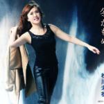 2014年10月22日、松川未樹さんが新曲を発売しました!