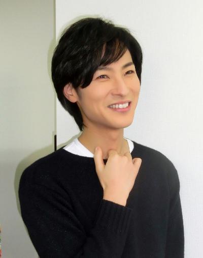 元B工房キャプテン清水、演歌界の貴公子と呼ばれる山内惠介さんの特別公演に出演が決まる。 YouTube動画>1本 ->画像>8枚