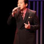 西方裕之 高田文夫の人気レギュラー番組とタイアップでカラオケ決勝大会開催