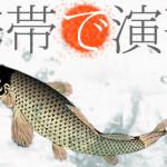 【携帯で演歌】2015年2月 演歌ダウンロードランキング!!
