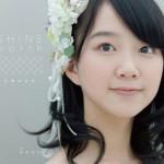 【新曲情報】臼澤みさき「SHINE north」