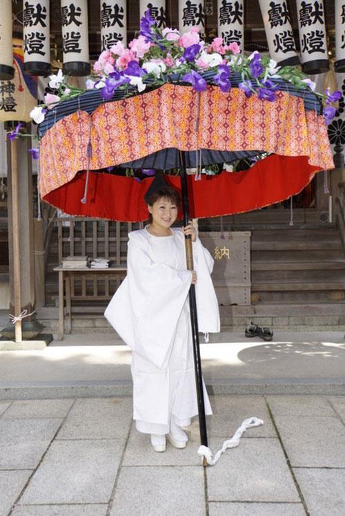 井上由美子イベント画像3
