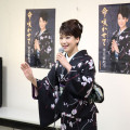 20150511i市川由紀乃キャンペーン画像1