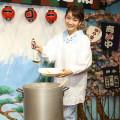 市川由紀乃イベント画像1
