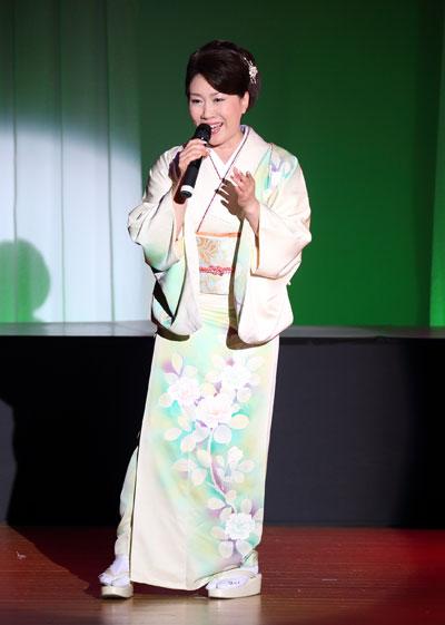 みんかよ音楽祭(その4)