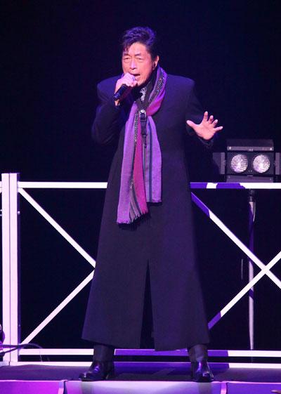 中村雅俊(その2)