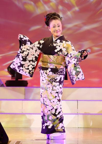 真木柚布子(その4)