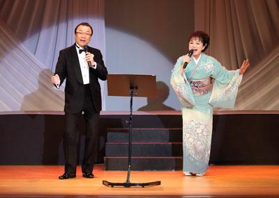 みんかよ音楽祭(その3)
