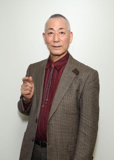 石塚ひろし(その3)