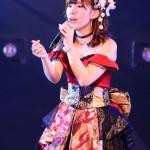 ■岩佐美咲がAKB48卒業公演でアイドルから卒業。「悔いのない卒業公演でした」と感無量。第2弾公演決定