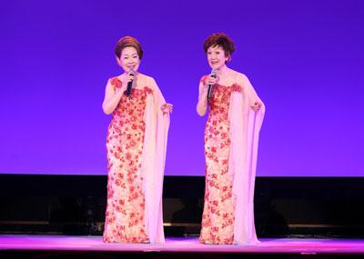 由紀&安田(その1)