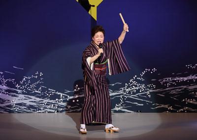 中村美律子(その4)