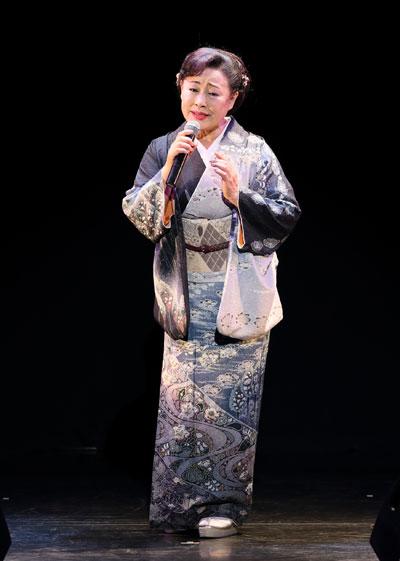 真木柚布子(その1)