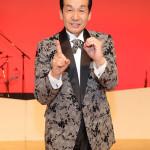 ■池田輝郎がデビュー10周年記念コンサート。作曲家・水森英夫さん、歌手の野村未奈、山内惠介が応援に